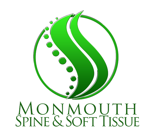Monmouth Spine And Soft Tissue